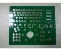 Elecflex – the most trusted membrane switch manufacturer!