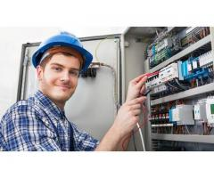 T G Gregory & Sons Electrical Contractor in Crawley