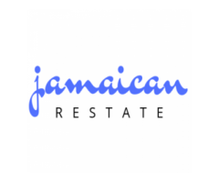 Jamaica Property for sale