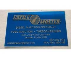 Diesel Fuel Pumps Provider Offers Best Services at the Florida