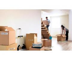 Get Expert House Removals in Kings Lynn