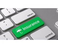 Know About Landlord Insurance