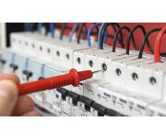 Hire Local Electrician in Bexhill Area