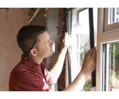 Hire Expert Double Glazed Window Repair in Hornchurch